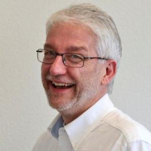 Neil Leadbitter