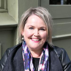 Clare Williams